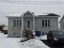 Duplex à vendre à Brossard, Montérégie, 5581 - 5585, Rue  Alain, 12849815 - Centris