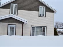 House for sale in Port-Cartier, Côte-Nord, 15, Rue de Tonawanda, 21538495 - Centris