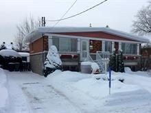 Maison à vendre à Rivière-des-Prairies/Pointe-aux-Trembles (Montréal), Montréal (Île), 1830, 57e Avenue (P.-a.-T.), 20991257 - Centris