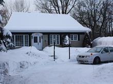 Maison à vendre à L'Assomption, Lanaudière, 620, Rang du Bas-de-L'Assomption Sud, 21546214 - Centris