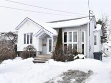 House for sale in Rock Forest/Saint-Élie/Deauville (Sherbrooke), Estrie, 1150, Rue des Aigles, 11786208 - Centris