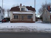 House for sale in Acton Vale, Montérégie, 784, Rue du Moulin, 12786104 - Centris