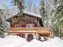 Maison à vendre à Sainte-Agathe-des-Monts, Laurentides, 21, Rue de Grenoble, 24747721 - Centris