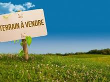 Terrain à vendre à Saint-Hippolyte, Laurentides, 104e Avenue, 14005822 - Centris