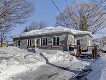 Maison à vendre à La Haute-Saint-Charles (Québec), Capitale-Nationale, 6167, Rue  Éloi-Garneau, 15574218 - Centris