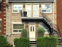 Condo / Appartement à louer à Le Sud-Ouest (Montréal), Montréal (Île), 6654, Rue  Lacroix, 19965175 - Centris