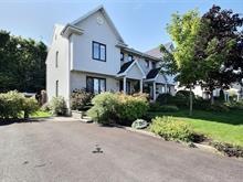 House for sale in Les Chutes-de-la-Chaudière-Ouest (Lévis), Chaudière-Appalaches, 312, Rue des Grives, 14501077 - Centris