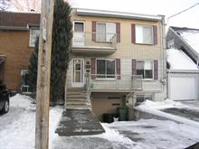 Duplex for sale in Lachine (Montréal), Montréal (Island), 892 - 894, 25e Avenue, 20984894 - Centris