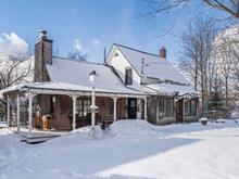 House for sale in Stanstead - Canton, Estrie, 3421A, Chemin de Brown's Hill, 28773801 - Centris