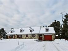 Maison à vendre à Lac-aux-Sables, Mauricie, 469, Rue  Saint-Alphonse, 16147348 - Centris