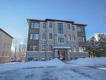 Condo for sale in Deux-Montagnes, Laurentides, 30, 8e Avenue, apt. D, 12093060 - Centris
