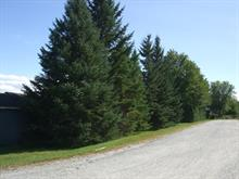 Terrain à vendre à Rock Forest/Saint-Élie/Deauville (Sherbrooke), Estrie, Rue  Bousquet, 11361673 - Centris