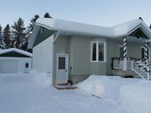 House for sale in Rivière-Rouge, Laurentides, 623, Rue des Sapins, 13231741 - Centris