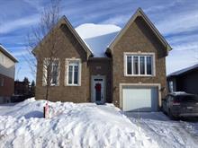 Maison à vendre à Gatineau (Gatineau), Outaouais, 425, Rue de Sainte-Maxime, 16564402 - Centris