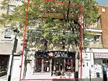 Commercial unit for rent in Verdun/Île-des-Soeurs (Montréal), Montréal (Island), 4615, Rue  Wellington, 11628989 - Centris