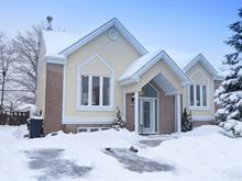 House for sale in Terrebonne (Terrebonne), Lanaudière, 2370, Rue  Georges-Delfosse, 18807097 - Centris