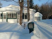 House for sale in Shawinigan, Mauricie, 380, Rue de l'Alouette, 18590541 - Centris