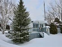 House for sale in Saint-Roch-de-Mékinac, Mauricie, 1293, Route  Ducharme, 17547053 - Centris