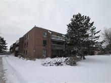 Condo / Appartement à louer à Beaconsfield, Montréal (Île), 90, Croissant  Elgin, app. 205, 26093785 - Centris