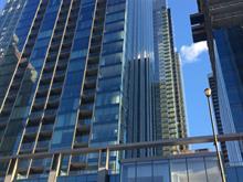 Condo / Apartment for rent in Ville-Marie (Montréal), Montréal (Island), 1300, boulevard  René-Lévesque Ouest, apt. 3801, 21966706 - Centris