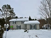 House for sale in Saint-Tite, Mauricie, 400, Chemin de la Petite-Mékinac, 11366079 - Centris