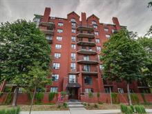 Condo for sale in Hull (Gatineau), Outaouais, 259, Rue  Champlain, apt. 104, 11471290 - Centris