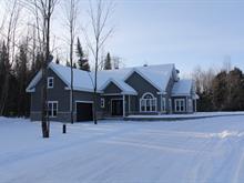 Maison à vendre à Lefebvre, Centre-du-Québec, 220, Rue  Desmarais, 27908613 - Centris