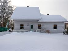 House for sale in Trois-Rivières, Mauricie, 3571, Chemin  Langevin, 14817110 - Centris