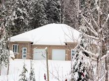 House for sale in Val-des-Monts, Outaouais, 15, Rue de l'Olympe, apt. A, 15418895 - Centris