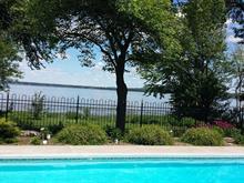 Maison à vendre à Hudson, Montérégie, 868, Rue  Main, 20399422 - Centris