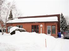 Maison à vendre à Hull (Gatineau), Outaouais, 14, Rue de l'Éboulis, 19237356 - Centris