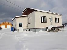 Maison à vendre à Rouyn-Noranda, Abitibi-Témiscamingue, 3460, Rang  Rochon, 12118220 - Centris