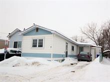 Maison mobile à vendre à Gatineau (Gatineau), Outaouais, 45, Rue  Marengère, app. 7, 22100628 - Centris