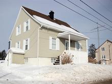 House for sale in Saint-Wenceslas, Centre-du-Québec, 975, Rue  Hébert, 21272202 - Centris