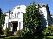 Condo for sale in Saint-Sauveur, Laurentides, 86, Avenue  Lanning, 22087428 - Centris