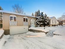 Maison à vendre à Dollard-Des Ormeaux, Montréal (Île), 119, Rue  Sunshine, 13776362 - Centris