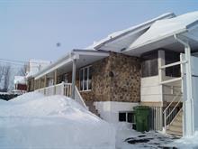 House for sale in Les Chutes-de-la-Chaudière-Est (Lévis), Chaudière-Appalaches, 3036, Avenue  Saint-Augustin, 24362063 - Centris