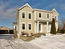 House for sale in Granby, Montérégie, 532, Rue  Savage, 28742011 - Centris