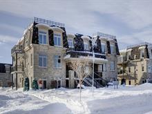 Condo for sale in Les Rivières (Québec), Capitale-Nationale, 701, Rue de la Girandole, 9769609 - Centris