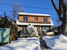Maison à vendre à Mont-Royal, Montréal (Île), 1307, Chemin  Dunvegan, 17682354 - Centris