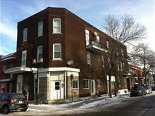 Immeuble à revenus à vendre à Le Sud-Ouest (Montréal), Montréal (Île), 5936 - 5938, Rue  Hadley, 28119934 - Centris