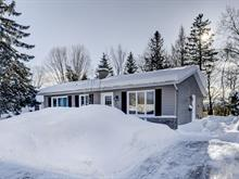 Duplex à vendre à Charlesbourg (Québec), Capitale-Nationale, 8455, boulevard  Mathieu, 27151247 - Centris