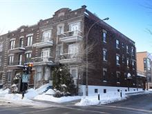 Income properties for sale in Le Plateau-Mont-Royal (Montréal), Montréal (Island), 521, boulevard  Saint-Joseph Est, 16533625 - Centris