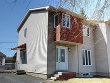 Maison à vendre à Saint-Jean-sur-Richelieu, Montérégie, 350, Rue  Savard, 26123765 - Centris