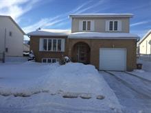 House for sale in Gatineau (Gatineau), Outaouais, 19, Rue de Jupiter, 13263042 - Centris