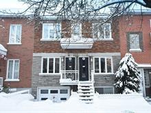 Duplex à vendre à Rosemont/La Petite-Patrie (Montréal), Montréal (Île), 6580 - 6582, 26e Avenue, 20522570 - Centris