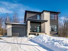 Maison à vendre à Brompton (Sherbrooke), Estrie, 28, Rue  Carmen-Juneau, 23932543 - Centris