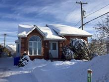 House for sale in Gatineau (Gatineau), Outaouais, 40, Rue de Duparquet, 25954460 - Centris
