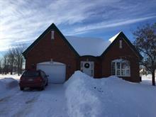 House for sale in Gatineau (Gatineau), Outaouais, 1507, Rue d'Arvida, 21130060 - Centris