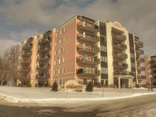 Condo à vendre à Jacques-Cartier (Sherbrooke), Estrie, 200, Rue  Don-Bosco Nord, app. 603, 16495859 - Centris